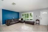 2860 56TH Way - Photo 14