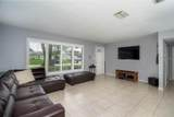 2860 56TH Way - Photo 15