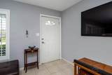 2860 56TH Way - Photo 16