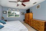 2860 56TH Way - Photo 27