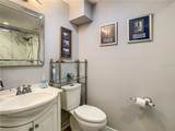13908 Duley Avenue - Photo 33