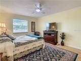 13908 Duley Avenue - Photo 37