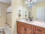 13908 Duley Avenue - Photo 41