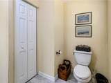 13908 Duley Avenue - Photo 44