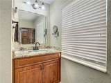 13908 Duley Avenue - Photo 50