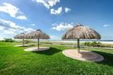 1460 Gulf Boulevard - Photo 30