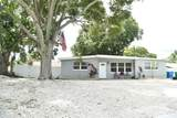 9400 89TH Terrace - Photo 1
