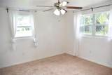 9400 89TH Terrace - Photo 4