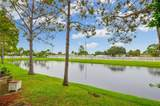 467 Countryside Key Boulevard - Photo 24