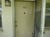 8101 11TH Street - Photo 2
