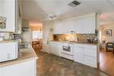 7100 Ulmerton Road - Photo 14