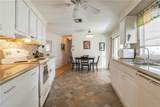 7100 Ulmerton Road - Photo 15
