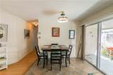 7100 Ulmerton Road - Photo 17