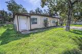 9215 Starkey Road - Photo 1