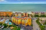 13999 Gulf Boulevard - Photo 74