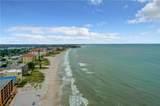 13999 Gulf Boulevard - Photo 79