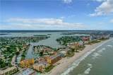 13999 Gulf Boulevard - Photo 81
