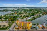 13999 Gulf Boulevard - Photo 85