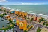 13999 Gulf Boulevard - Photo 87
