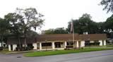 93 Cedar Elm Drive - Photo 30