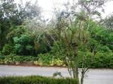 93 Cedar Elm Drive - Photo 7