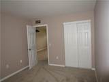 1900 58TH Avenue - Photo 14