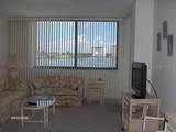 6218 Palma Del Mar Boulevard - Photo 13
