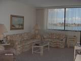 6218 Palma Del Mar Boulevard - Photo 14