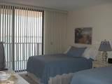 6218 Palma Del Mar Boulevard - Photo 20
