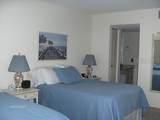 6218 Palma Del Mar Boulevard - Photo 21