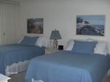 6218 Palma Del Mar Boulevard - Photo 22