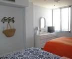 6219 Palma Del Mar Boulevard - Photo 23