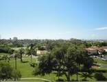 6219 Palma Del Mar Boulevard - Photo 25