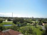 6219 Palma Del Mar Boulevard - Photo 26