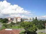 6219 Palma Del Mar Boulevard - Photo 3