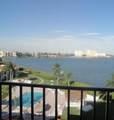 6268 Palma Del Mar Boulevard - Photo 1