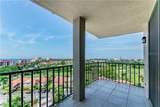 6322 Palma Del Mar Boulevard - Photo 2