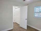 5119 17TH Avenue - Photo 28