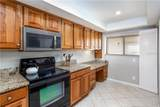 363 Pinellas Bayway - Photo 13