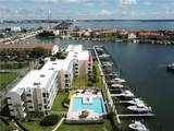 363 Pinellas Bayway - Photo 28