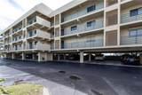 363 Pinellas Bayway - Photo 29
