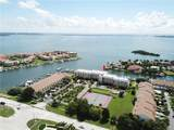 363 Pinellas Bayway - Photo 30