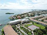 363 Pinellas Bayway - Photo 33