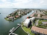 363 Pinellas Bayway - Photo 34