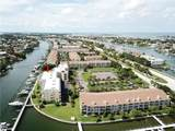 363 Pinellas Bayway - Photo 35