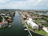 363 Pinellas Bayway - Photo 36