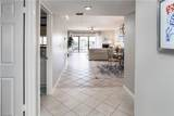 363 Pinellas Bayway - Photo 4