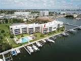 363 Pinellas Bayway - Photo 40