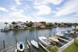 363 Pinellas Bayway - Photo 41