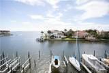 363 Pinellas Bayway - Photo 43